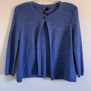 Carole Little Knit Sweater